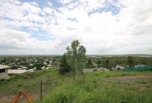13 Hodda Drive, Kawana, Qld 4701