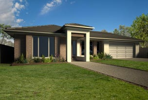 Lot 386 Aspendale Crescent, Shepparton, Vic 3630