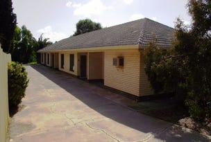 Unit 4 / 62 Montgomerie Tce, Streaky Bay, SA 5680