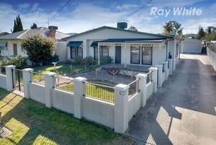 466 Douglas Road, Lavington, NSW 2641