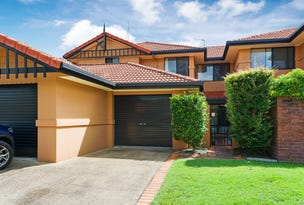 265/125 Hansford Road, Coombabah, Qld 4216