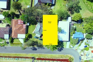 Lot 13, 3/13 Peter Pan Avenue, Wallacia, NSW 2745