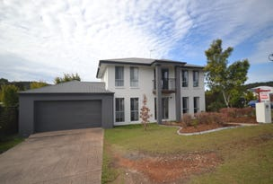 15 Silverdawn Crescent, Oxenford, Qld 4210