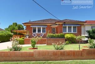 23 Croaker Street, Turvey Park, NSW 2650