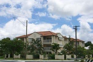 1/60 Martyn Street, Parramatta Park, Qld 4870