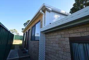 Granny Flat 253a Flushcombe Road,, Blacktown, NSW 2148