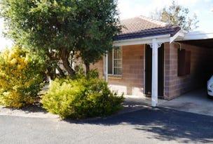 2/338 Howick Street, Bathurst, NSW 2795