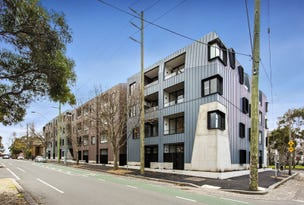 210/380 Queensberry Street, North Melbourne, Vic 3051