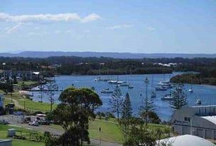 1 Waugh St, Port Macquarie, NSW 2444