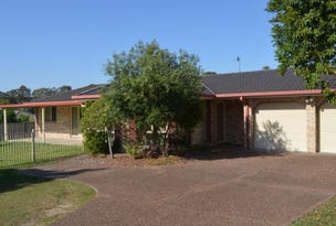 67 Lord Howe Drive, Ashtonfield, NSW 2323