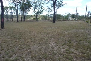 Lot 15, QUEEN STREET, Dallarnil, Qld 4621