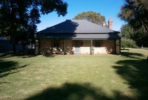 7 Battunga Road, Meadows, SA 5201