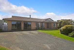 315 Koroit - Port Fairy Road, Crossley, Vic 3283
