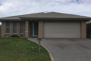 42 Fernhill Avenue, Hamlyn Terrace, NSW 2259