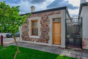 26 Provost Street, North Adelaide, SA 5006