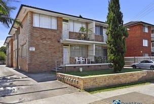 8/175 Lakemba Street, Lakemba, NSW 2195