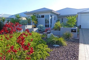 52 Cherry Hill Circle, Dunsborough, WA 6281