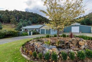 67 Talbots Road, Lucaston, Tas 7109