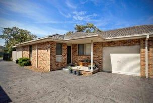 2 West Kahala Ave, Budgewoi, NSW 2262