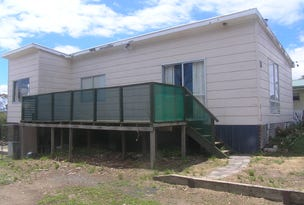 18 Spiraea Street, Primrose Sands, Tas 7173