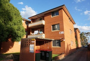 3/136 Lansdowne Road, Canley Vale, NSW 2166