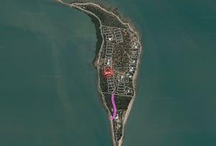 7 Quoin Island Street, Gladstone Harbour, Qld 4680