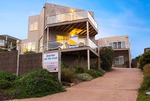 1/25 Cross Street, Lake Tyers Beach, Vic 3909