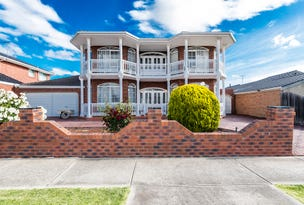 123 Lady Nelson Way, Keilor Downs, Vic 3038
