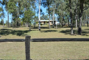 6 Miles Road, Laidley Heights, Qld 4341