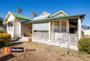 37 Rivers Street, Inverell, NSW 2360