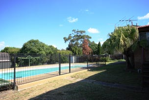37 Wakehurst Crescent, Singleton, NSW 2330