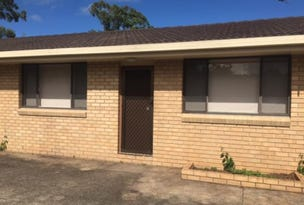 5/55 Caldwell Ave, East Lismore, NSW 2480