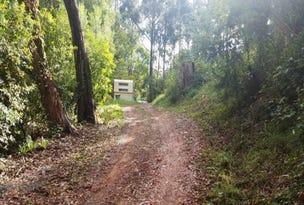 48 Olinda Creek Road, Kalorama, Vic 3766