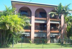 9/271 Esplanade, Cairns North, Qld 4870