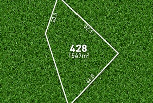 Lot 428, Whitmore Crescent, Goodna, Qld 4300