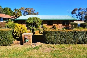 26 Manse Street, Guyra, NSW 2365