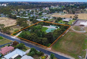 20 Green St, Bordertown, SA 5268