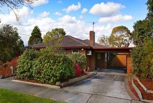 40 Diamond Avenue, Glen Waverley, Vic 3150
