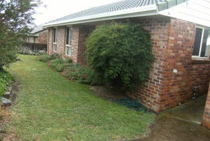 14 Robinson Avenue, Glen Innes, NSW 2370