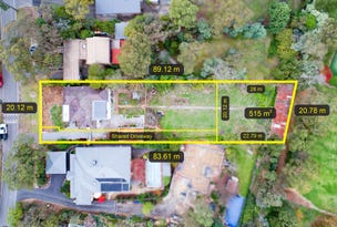 125a Thompson Crescent, Research, Vic 3095