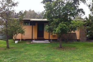 1/42 Port Stephens Drive, Anna Bay, NSW 2316