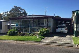 135/314 Buff Point Avenue, Buff Point, NSW 2262