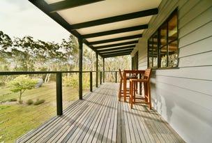 32 Acacia  Avenue, Tallong, NSW 2579