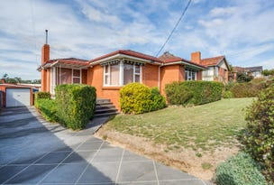 27 Chestnut Road, Youngtown, Tas 7249