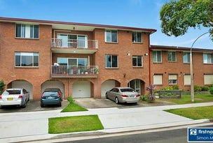4/157 Woniora Road, South Hurstville, NSW 2221