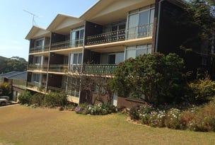 6/51 Charlton Street, Nambucca Heads, NSW 2448