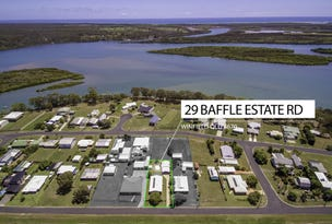 29 Baffle Estate Road, Winfield, Qld 4670