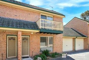 2/34-36 Bateman Avenue, Albion Park Rail, NSW 2527