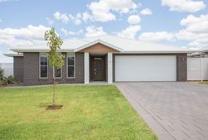 4 Ellenborough Avenue, Dubbo, NSW 2830