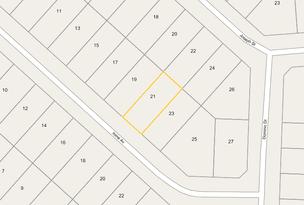 21 Irene Avenue, Batehaven, NSW 2536